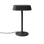 MUUTO LINEAR TABLE LAMP