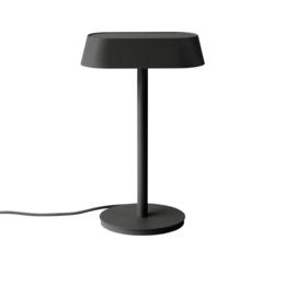 MUUTO Linear led table lamp