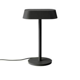 MUUTO LINEAR TABLE LAMP