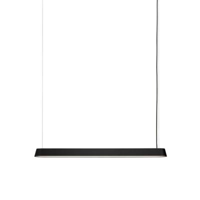 MUUTO Linear led hanglamp