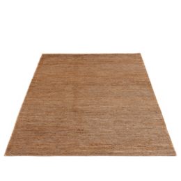 MASSIMO COPENHAGEN. Sumace rug