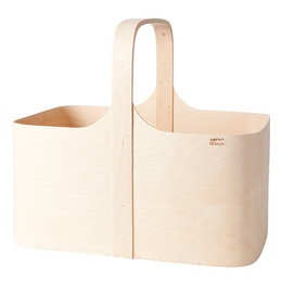 VERSO DESIGN KOPPA STORAGE BOX