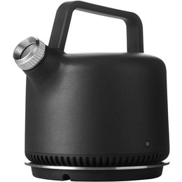 VIPP 501 ELECTRIC KETTLE
