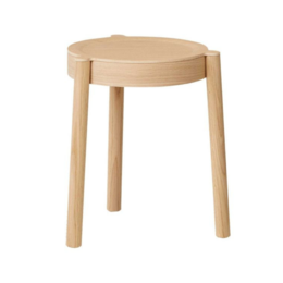 NORTHERN PAL STOOL