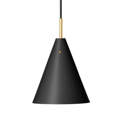 LYFA MOSAIK SINGLE PENDANT LAMP