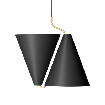 LYFA Mosaik up/down hanglamp