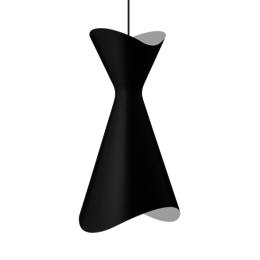 LYFA Ninotchka 275 hanglamp