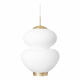 LYFA PEANUT PENDANT LAMP