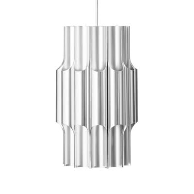 LYFA PAN 190 PENDANT LAMP