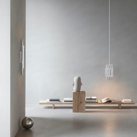 LYFA PEANUT PENDANT LAMP