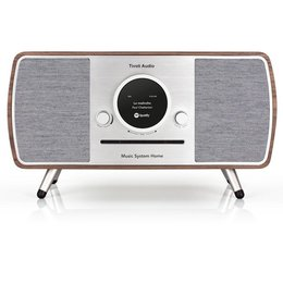 Tivoli Audio MUSIC SYSTEM HOME - GEN.1