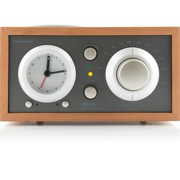 TIVOLI AUDIO  MODEL THREE BT