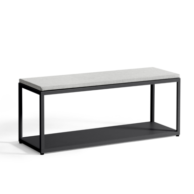 HAY NEW ORDER BENCH - COMBINATION 150