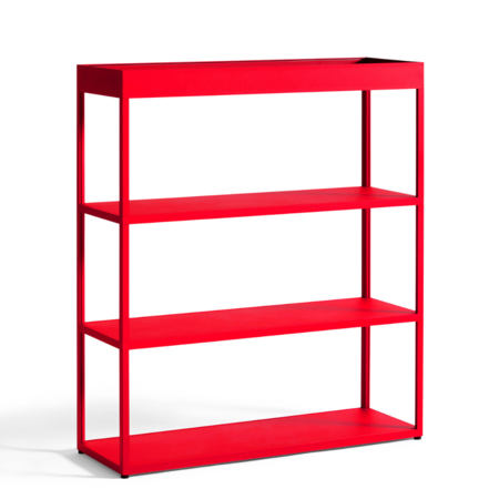 HAY NEW ORDER CABINET   303 - TRAY TOP