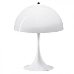 LOUIS POULSEN Panthella 400 table lamp