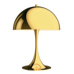 LOUIS POULSEN PANTHELLA TABLE LAMP 43,8 CM.  - NEW '21