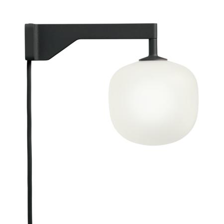 MUUTO Rime wandlamp