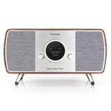 TIVOLI AUDIO  MUSIC SYSTEM HOME - GEN.2