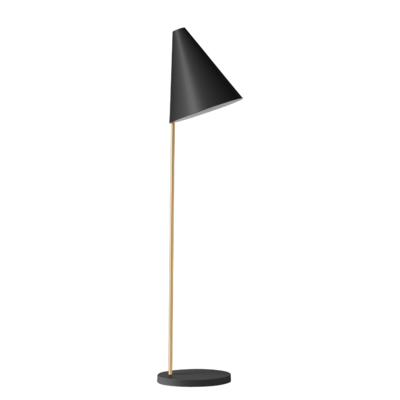 LYFA MOSAIK FLOOR LAMP