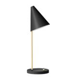 LYFA MOSAIK TABLE LAMP