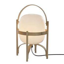 SANTA&COLE CESTITA LED TABLE LAMP