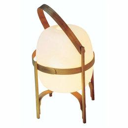 SANTA&COLE CESTA LED TABLE / FLOOR LAMP