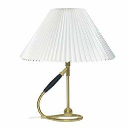 LE KLINT 306 Classic Model wand / tafellamp