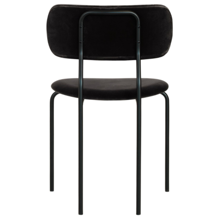 GUBI COCO DINING CHAIR