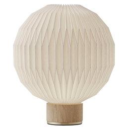 LE KLINT 375 - MEDIUM TABLE LAMP