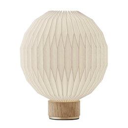 LE KLINT 375 - SMALL TABLE LAMP