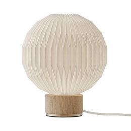 LE KLINT 375 tafellamp xs