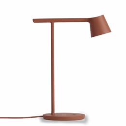 MUUTO TIP DESK LAMP