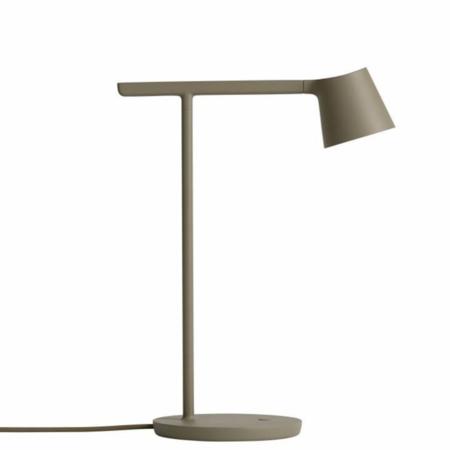 MUUTO Tip tafellamp