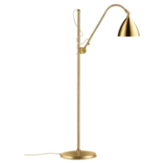 GUBI BESTLITE BL3 FLOOR LAMP - DIA 21