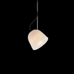 NORDIC TALES BRIGHT BREEZE PENDANT LAMP