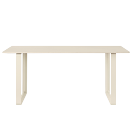 MUUTO 70/70 TABLE 170 CM