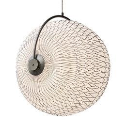 LE KLINT Caleo Original pendant lamp