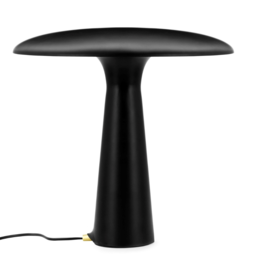 NORMANN COPENHAGEN SHELTER TABLE LAMP