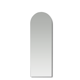 FRIENDS & FOUNDERS ARC WALL MIRRORS