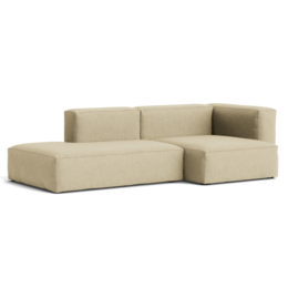 HAY MAGS SOFT 2,5 SEATER COMBINATION 3