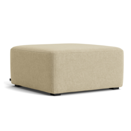 Hay MAGS OTTOMAN SMALL 02
