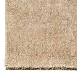 MASSIMO COPENHAGEN. Earth Bamboo rug - 170 x 240