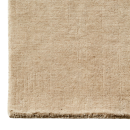MASSIMO COPENHAGEN. EARTH BAMBOO VLOERKLEED  - 170 x 240