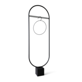 FRIENDS & FOUNDERS STAND OUT COAT STAND
