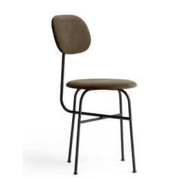 MENU AFTEROOM  PLUS DINING CHAIR UPHOLSTERED