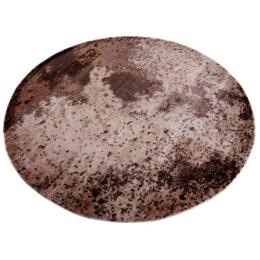 MASSIMO COPENHAGEN. Copper Moon rug