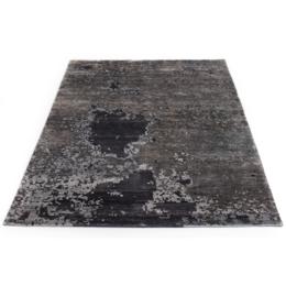 MASSIMO COPENHAGEN. Moon Night rug