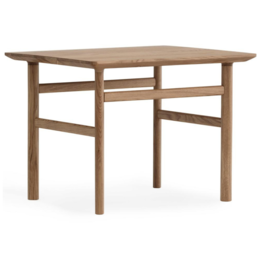 NORMANN COPENHAGEN GROW COFFEE TABLE -50 x 60 CM