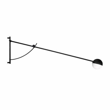 NORHERN Balancer wandlamp