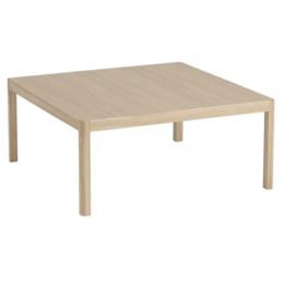MUUTO Workshop coffee table 86 x 86